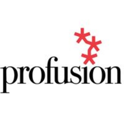Profusion Group logo