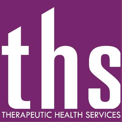 Therapeutic Health Services logo