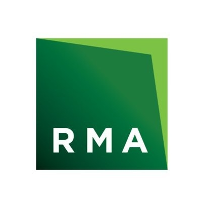 RMA Consultants Pte Ltd logo