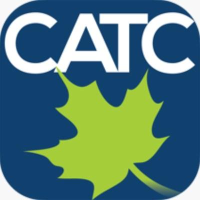 Canadian Addiction Treatment Centres company logo