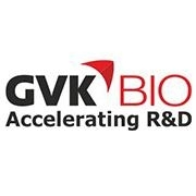 GVK BioSciences logo