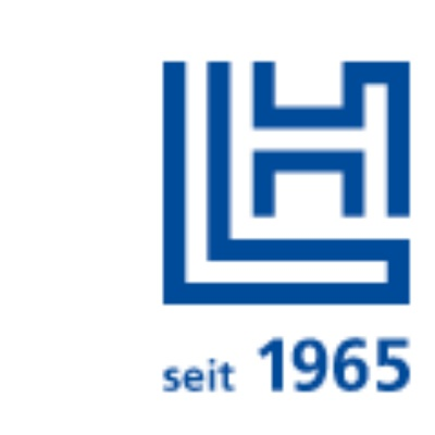Logo Hans Leutenegger