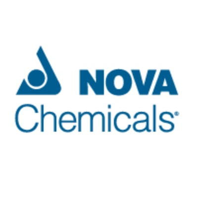Working at NOVA Chemicals in Pittsburgh, PA: Employee Reviews