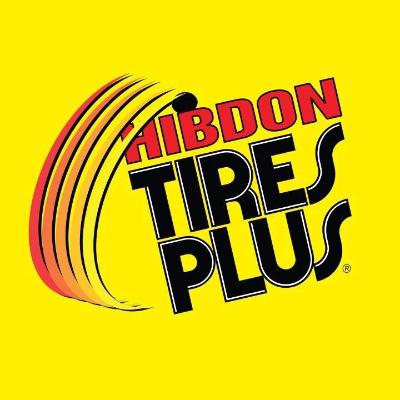 Working At Hibdon Tires Plus 62 Reviews Indeed Com