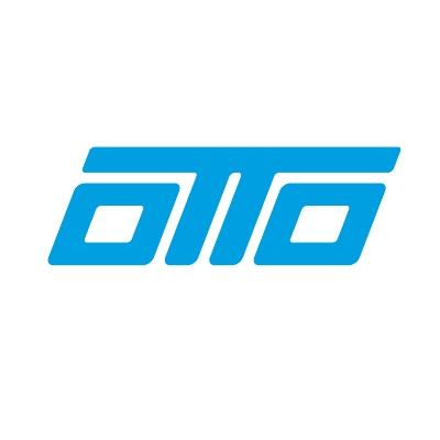 Otto Building Technologies GmbH-Logo