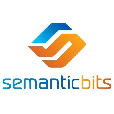 SemanticBits LLC