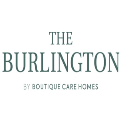 Boutique Care Homes Ltd logo