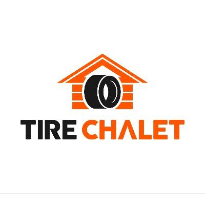 Logo Tire Chalet