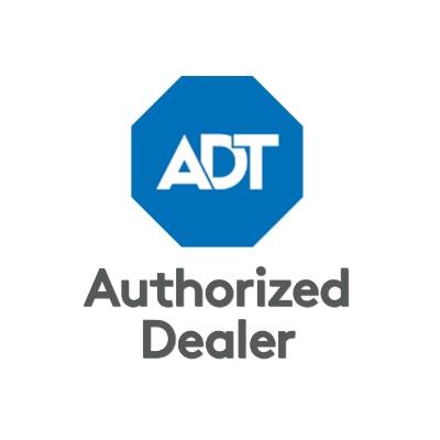 Bulldog/ADT Security Services, LLC logo