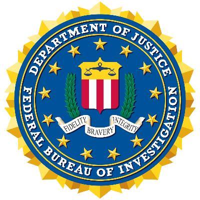 Federal Bureau Of Investigation Fbi Special Agent Salaries In