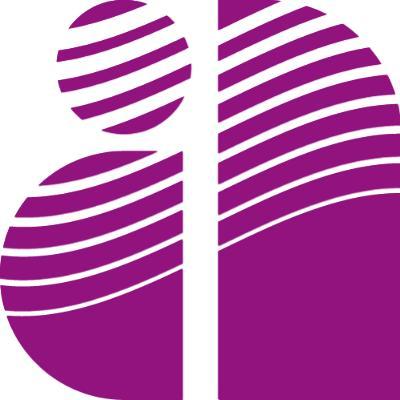 Logo van Amstelring