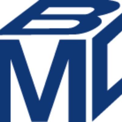 株式会社むさしビルクリーナーのロゴ