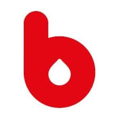 Biogroup logo