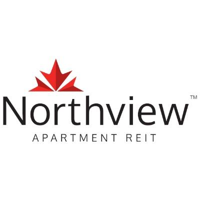 Logo Northview Apartment REIT