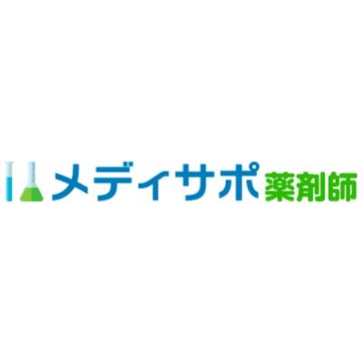 株式会社KHSメディカルサポートのロゴ