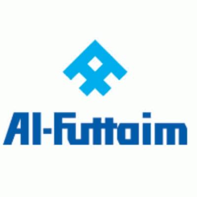 Al Futtaim Private Company LLC