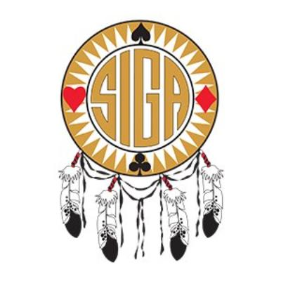 Saskatchewan Gaming Corporation