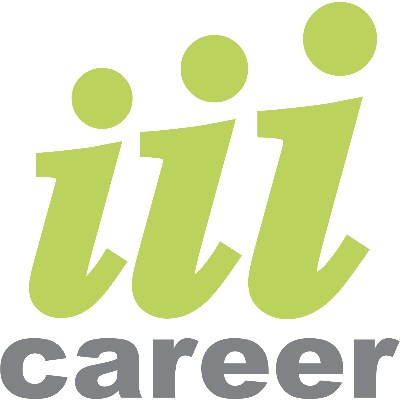 Iiicareer Interesse International Inc IT Project Manager Salaries In New York NY