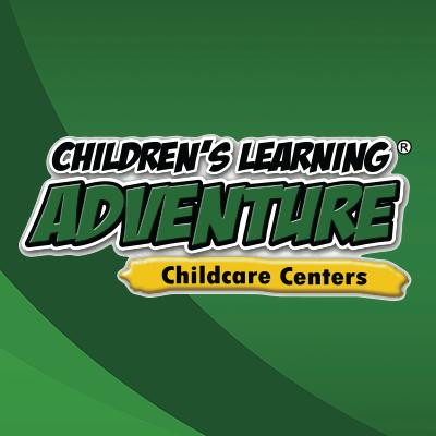 Working at Children's Learning Adventure in Bixby, OK