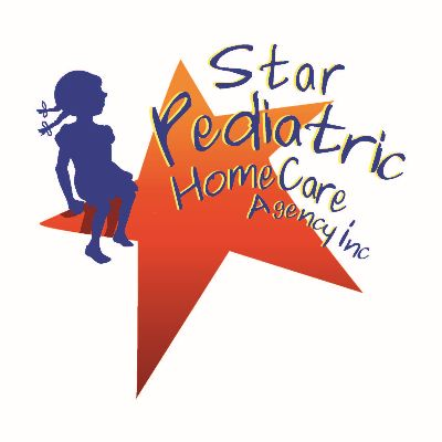 Star Pediatric Homecare Agency