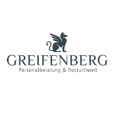 Greifenberg Personalberatung & Recruitment-Logo