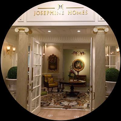 Josephine Homes Graphic Design Intern 11 Salaries
