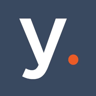 Younited Credit logo