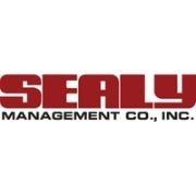 Sealy Management Company, Inc