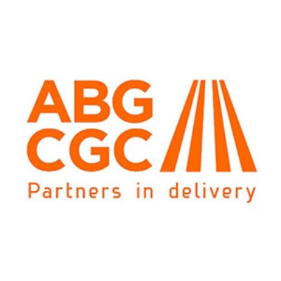 ABG Couriers Ltd logo