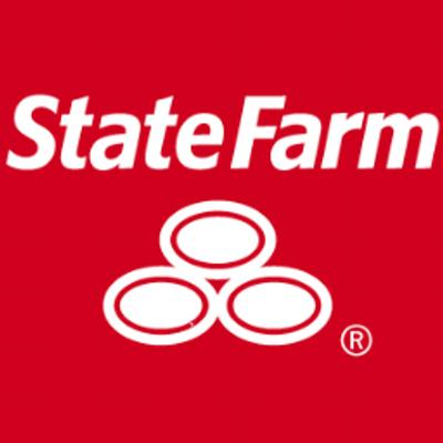 Logo State Farm Mutual Automobile Insurance Company