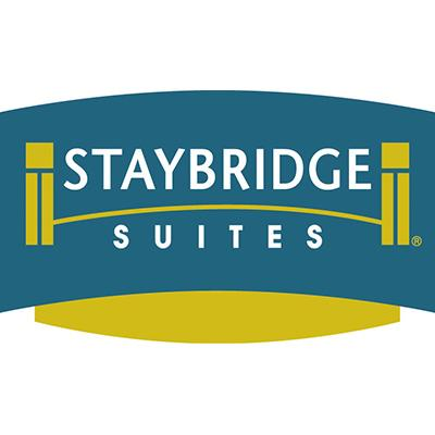 Logo Staybridge Suites