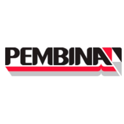 Logo Pembina Pipeline Corporation