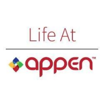 Working at Appen: 126 Reviews about Pay & Benefits | Indeed com