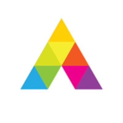Audax Foundations logo