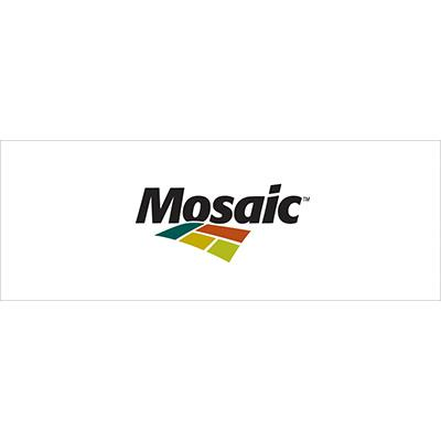 Working at Mosaic in Omaha, NE: Employee Reviews | Indeed com