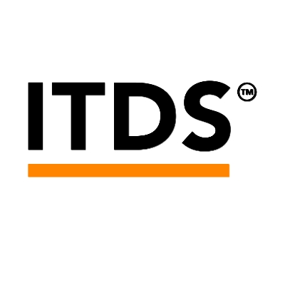 Logo firmy - ITDS Business Consultants