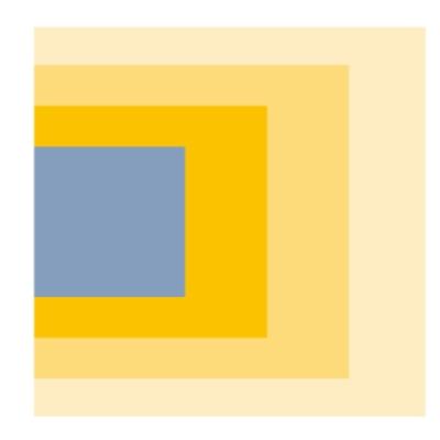 Schraml GmbH-Logo