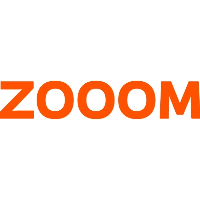 zooom productions GmbH-Logo