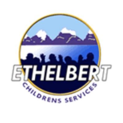 Ethelbert Children's Services logo