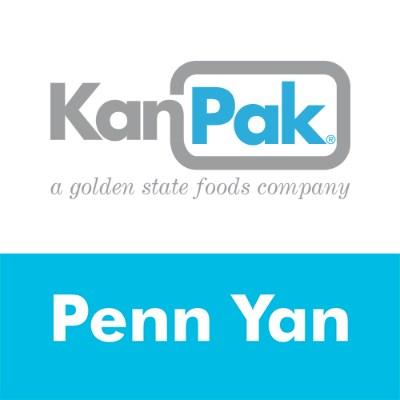 KanPak, LLC - a golden state foods company Packer Salaries