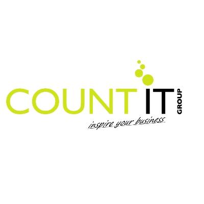 Count IT GmbH-Logo
