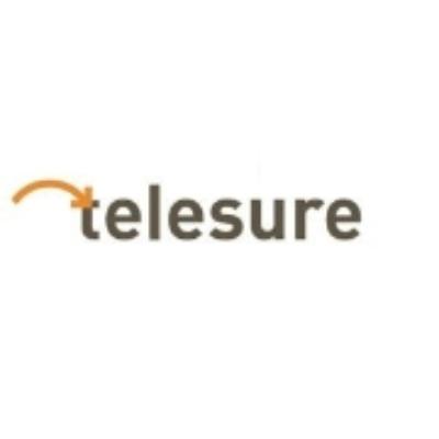 Telesure logo