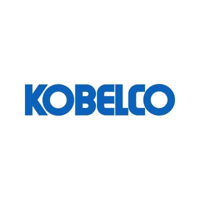 株式会社神戸製鋼所のロゴ
