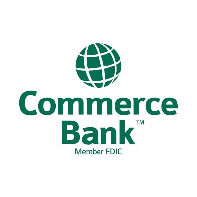 Working as a Personal Banker at Commerce Bank: Employee Reviews ...