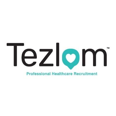 Tezlom logo