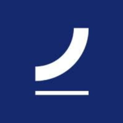 Investissement Québec logo