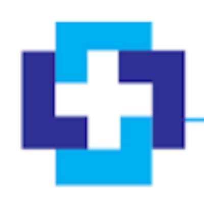 Liberty Doctors, LLC logo
