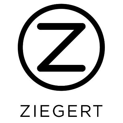 Ziegert Bank- und Immobilienconsulting GmbH-Logo