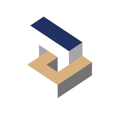 엔씨소프트 logo