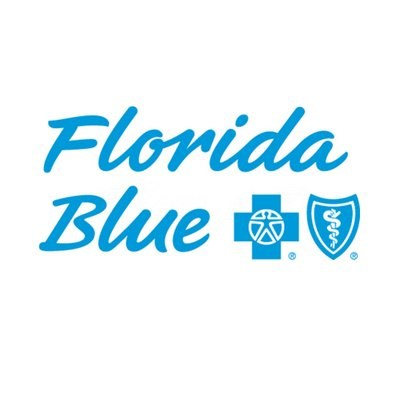 Florida Blue (Blue Cross and Blue Shield of Florida) logo